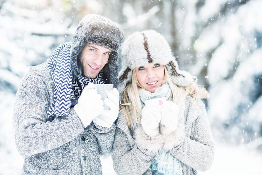 Weihnachtsmärkte im Bayerischen Wald für einen romantischen Winterurlaub im Bayerischen Wald