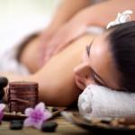 Erleben Sie Wellness in Passau mit den intensiven Massagen im Wellnesshotel Binder.