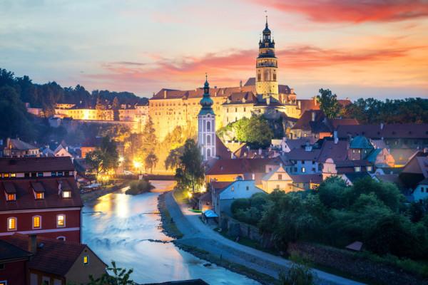 Das ideale Hotel für Reisegruppen, Gruppenreisen und Busreisen in der Region Bayerischer Wald.