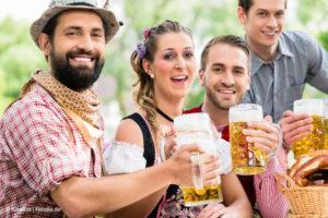 Het Hotel Binder Beierse Woud is bekend voor zijn gastvrijheid en hartelijkheid.