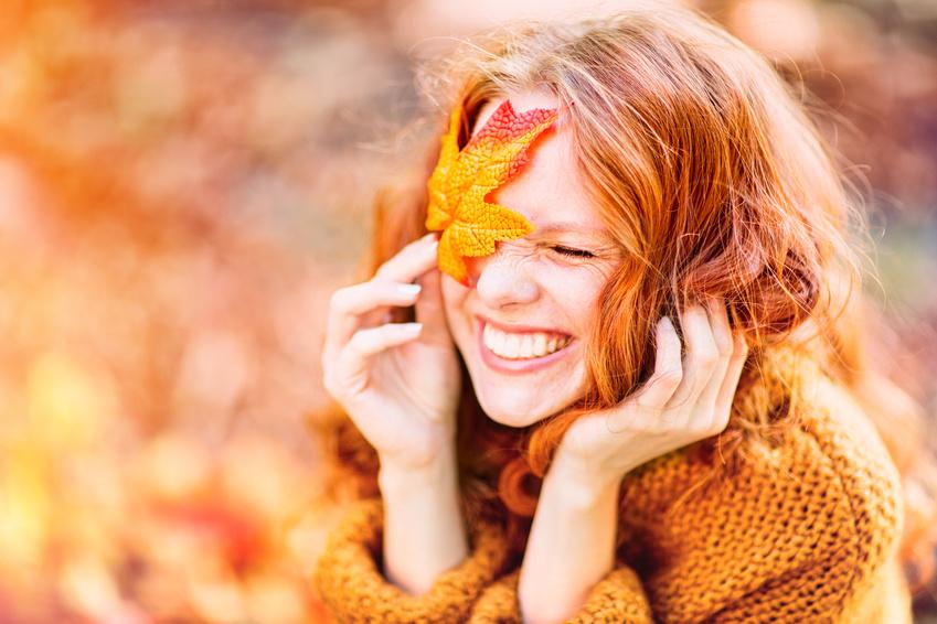 Herbst-Urlaub im Bayerischen Wald günstig buchen im Hotel Binder in Büchlberg bei Passau