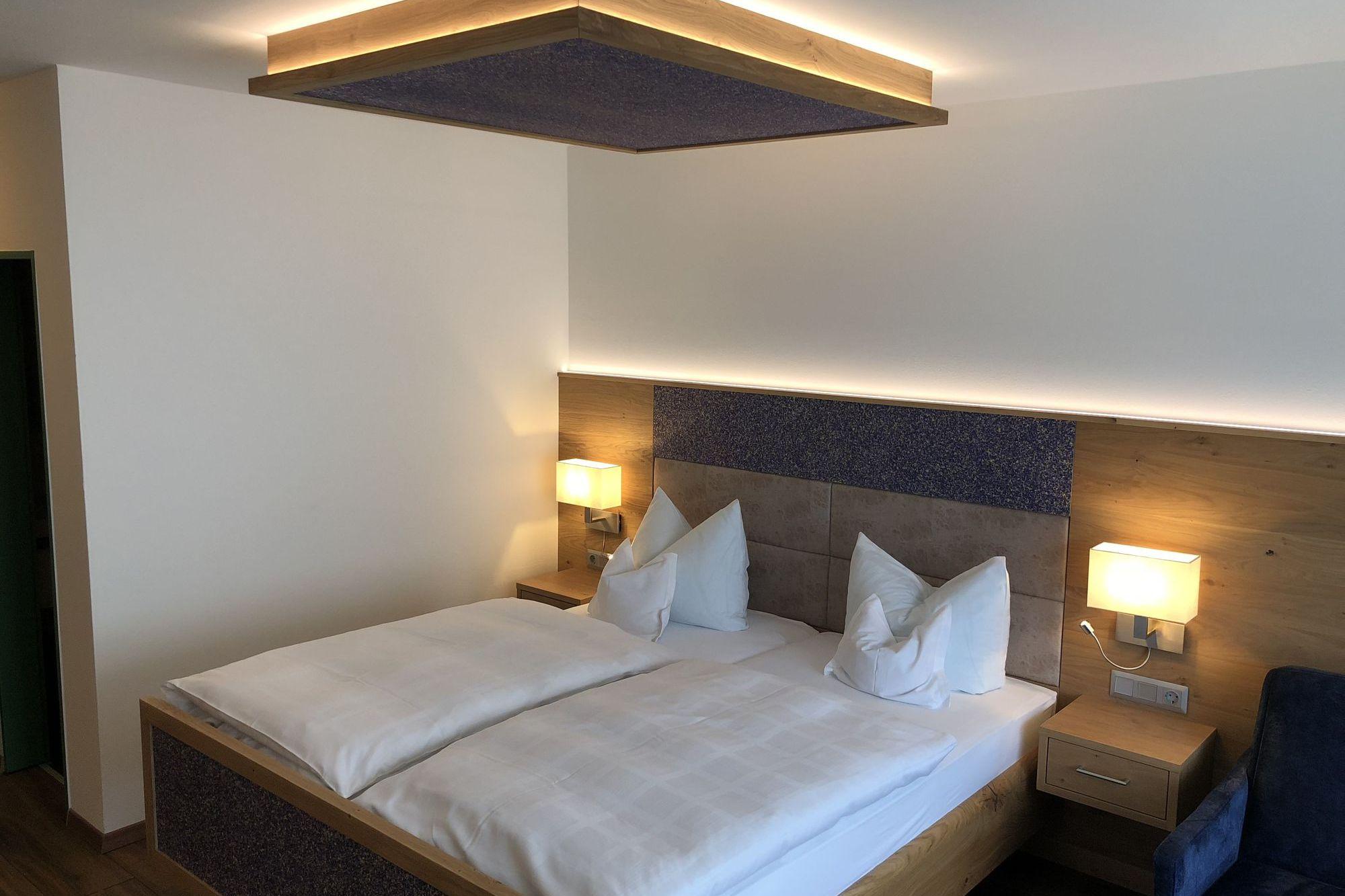 https://www.hotelbinder.de/wp-content/uploads/doppelzimmer2_5.jpg