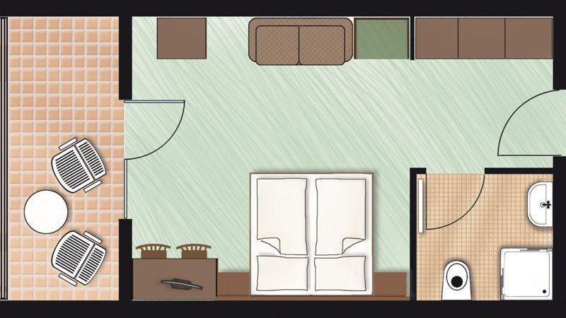 https://www.hotelbinder.de/wp-content/uploads/doppelzimmer2_7.jpg
