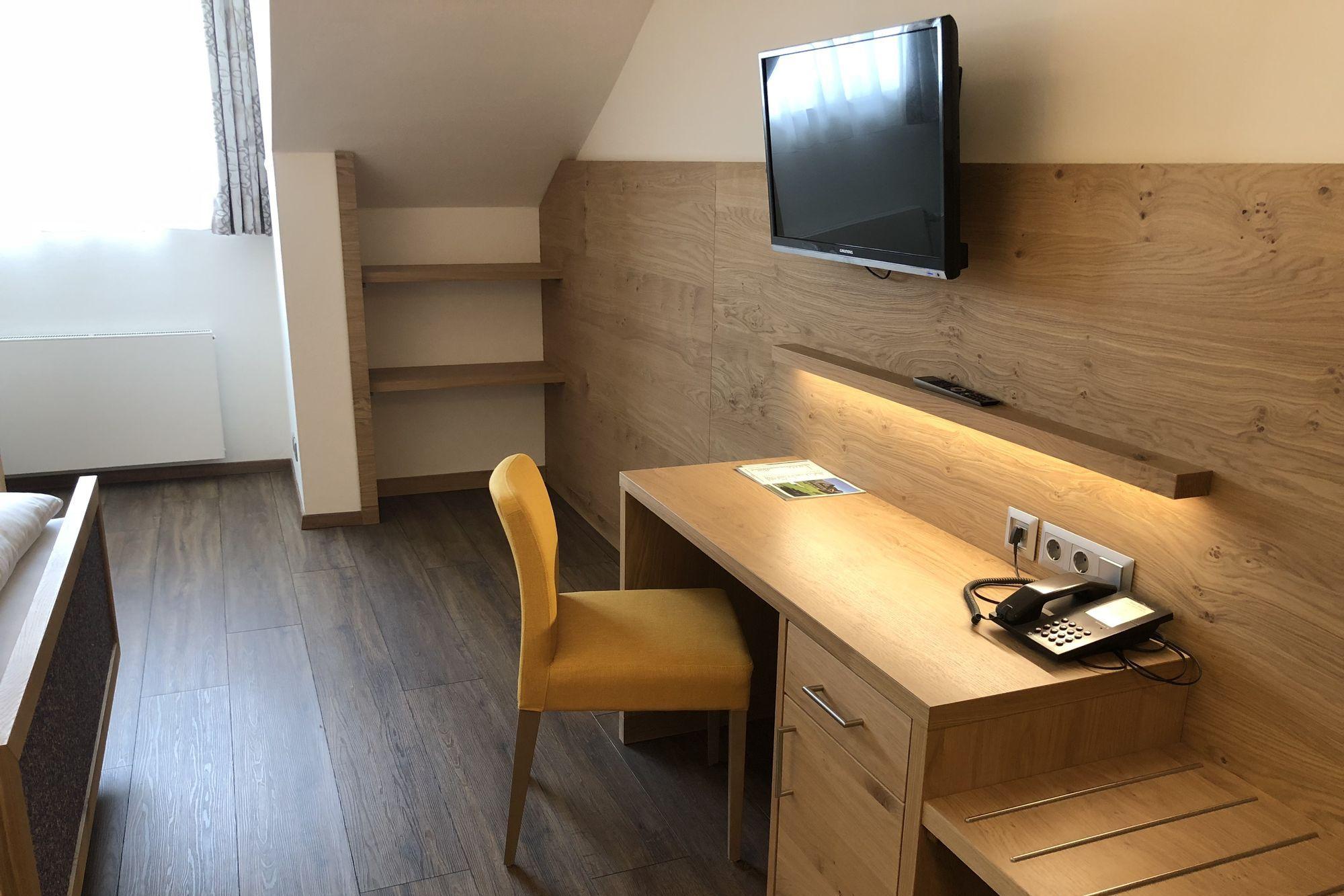 https://www.hotelbinder.de/wp-content/uploads/einzelzimmer1_6.jpg