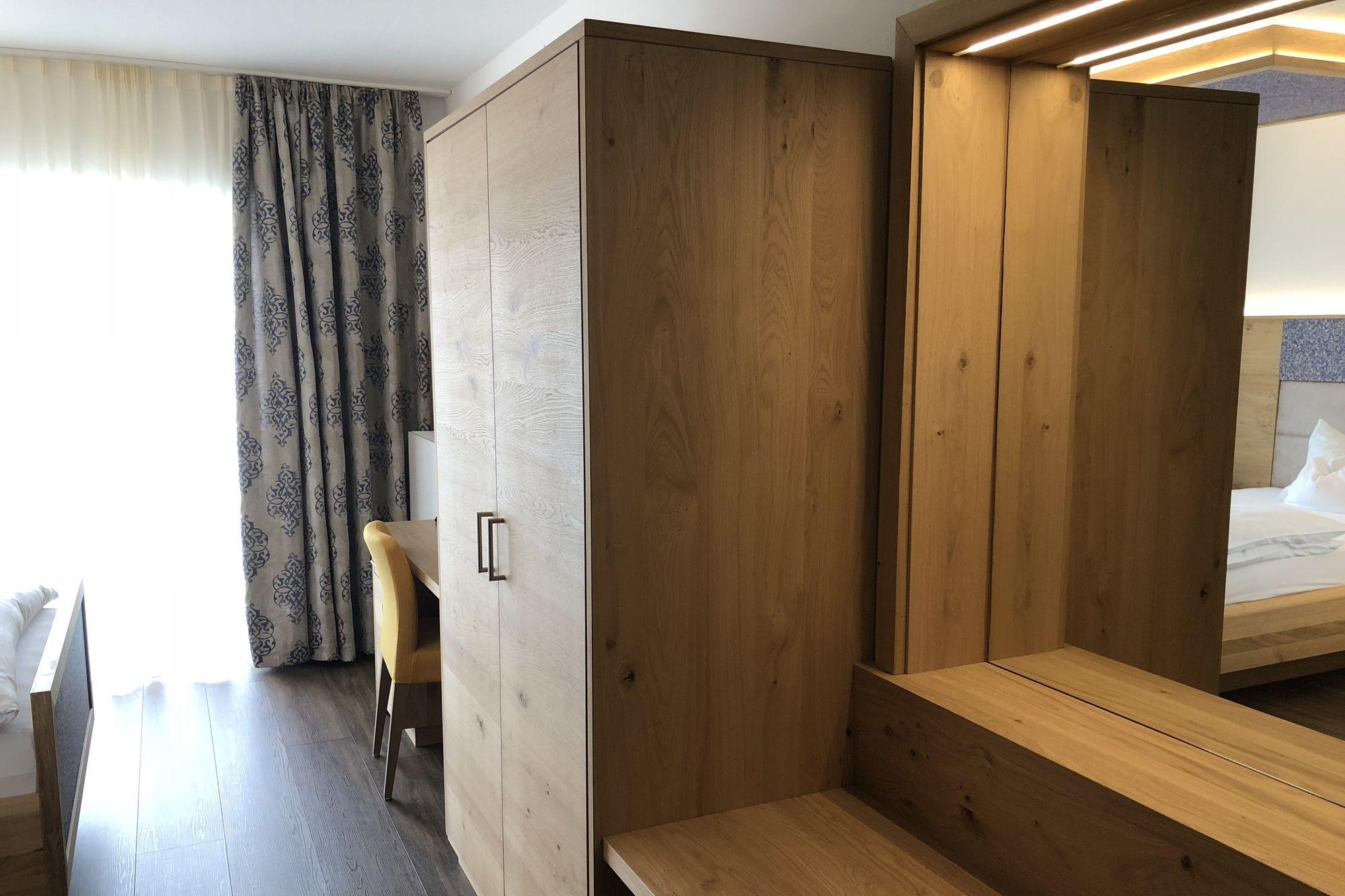 https://www.hotelbinder.de/wp-content/uploads/einzelzimmer2_5.jpg