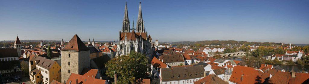 regensburg_de-presseportal-daecherblick