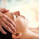 Entspannende Massagen für Ihren Wellnesstag im Wellnesshotel Binder bei Passau.