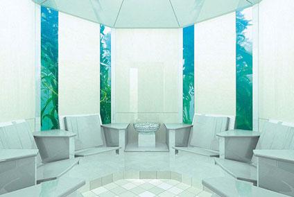 ihr wellnesshotel im passauer land hotel binder hotel binder. Black Bedroom Furniture Sets. Home Design Ideas